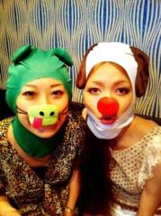 ひうら姉妹 公式ブログ/愛のこもったビデオレター★maika★  画像1