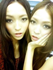 ひうら姉妹 公式ブログ/ぼん♪ぼん♪☆yuika☆ 画像1