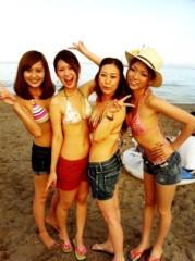 ひうら姉妹 公式ブログ/写真2☆yuika☆ 画像2