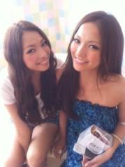 ひうら姉妹 公式ブログ/双子photo3☆yuika☆ 画像2