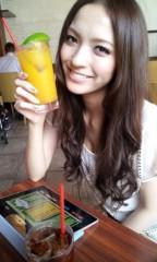 ひうら姉妹 公式ブログ/オシャレカフェ☆yuika☆ 画像1