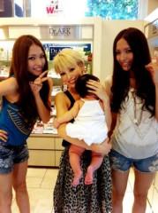 ひうら姉妹 公式ブログ/山本優希ちゃん♪☆yuika☆ 画像3