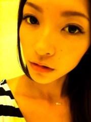 ひうら姉妹 公式ブログ/まつげエクステ☆yuika☆ 画像3