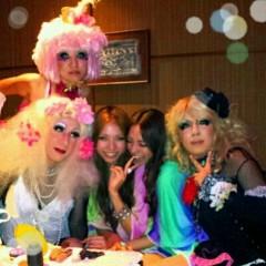 ひうら姉妹 公式ブログ/24時間テレビイベント★maika★  画像2