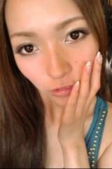 ひうら姉妹 公式ブログ/ランチ♪☆yuika☆ 画像2