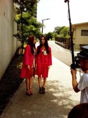 ひうら姉妹 公式ブログ/吉田怜香はん( ´ ▽ ` )ノ☆yuika☆ 画像1