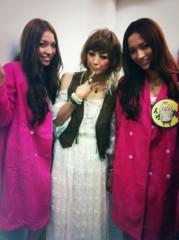 ひうら姉妹 公式ブログ/吉田怜香はん( ´ ▽ ` )ノ☆yuika☆ 画像3