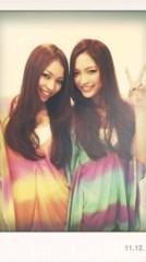 ひうら姉妹 公式ブログ/双子photo☆yuika☆ 画像1