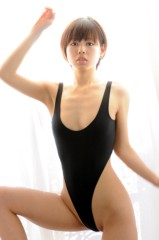 川崎渓都 公式ブログ/水着写真 画像1