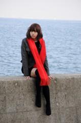 川崎渓都 プライベート画像 2011_12_16川崎渓都 (1)