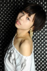 川崎渓都 公式ブログ/本日の写真 画像2