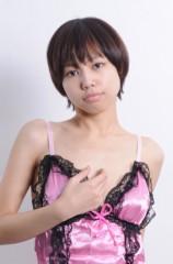 川崎渓都 公式ブログ/10月24日(日) 画像2