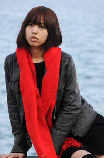 2011_12_16川崎渓都 (2)