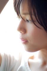 川崎渓都 公式ブログ/2008/07/21撮影 画像2