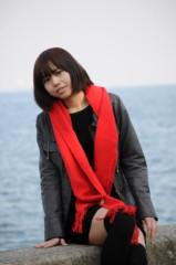 川崎渓都 プライベート画像 2011_12_16川崎渓都 (3)