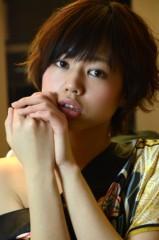 川崎渓都 公式ブログ/カンバック 画像2