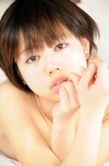 川崎渓都 公式ブログ/激写 画像3