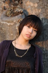 川崎渓都 公式ブログ/悩ましい写真 画像3