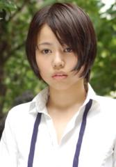 川崎渓都 公式ブログ/2010/10/20 画像3
