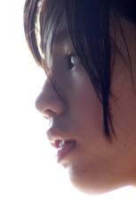 川崎渓都 公式ブログ/2008/07/21撮影 画像1