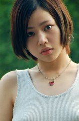 川崎渓都 公式ブログ/2008年7月5日の撮影 画像3