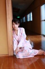 川崎渓都 公式ブログ/10月17日(日)2 画像1