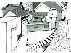川崎渓都 公式ブログ/昔の作品 画像2