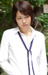 川崎渓都 公式ブログ/2010/10/20 画像1