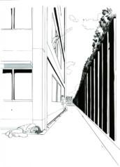川崎渓都 公式ブログ/昔の作品3 画像2