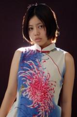 川崎渓都 公式ブログ/2008/07/14 画像3