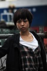 川崎渓都 公式ブログ/新山下で撮影 2010/09/23 画像2
