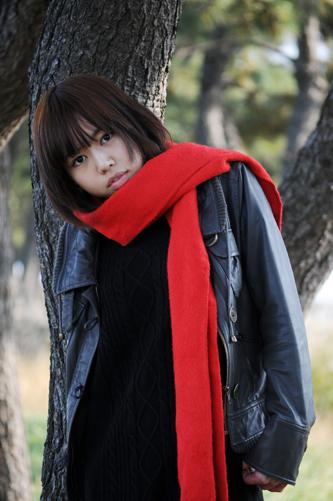 2011_12_16川崎渓都 (6)
