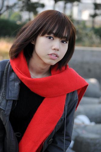 2011_12_16川崎渓都 (4)