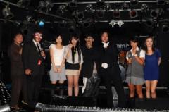 川崎渓都 公式ブログ/田代まさしと最後の写真 画像1