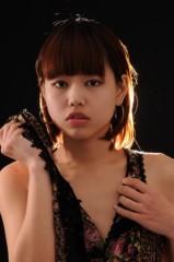 川崎渓都 公式ブログ/ゴキの話 画像2