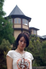 川崎渓都 公式ブログ/2008/07/18撮影 画像3