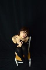 川崎渓都 公式ブログ/マンガ家を目指し  画像2