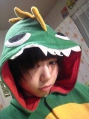 川崎渓都 公式ブログ/悲しいおでんの話 画像1