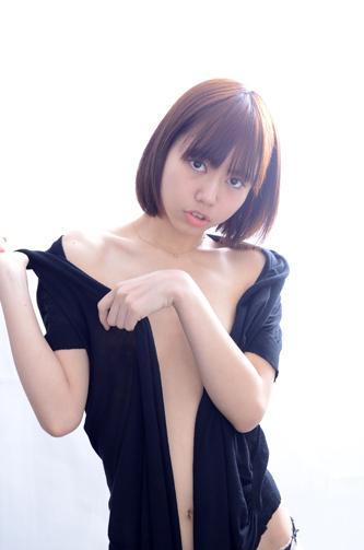 2011_12_16川崎渓都 (31)