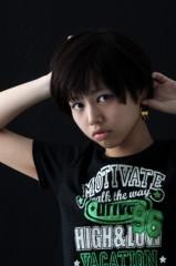 川崎渓都 公式ブログ/2010/09/25 画像3