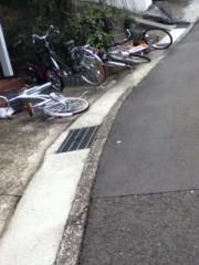 川崎渓都 公式ブログ/タバコ 画像1
