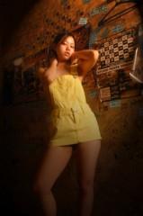 川崎渓都 公式ブログ/2008/07/14 画像1