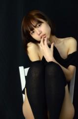 川崎渓都 プライベート画像 2011_12_16川崎渓都 (32)