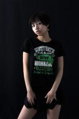 川崎渓都 公式ブログ/2010/09/25 画像2