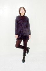 川崎渓都 公式ブログ/通販モデル 画像1
