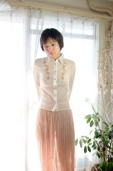 川崎渓都 公式ブログ/2011/01/20写真 画像1