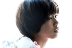 川崎渓都 公式ブログ/11月1日撮影 画像1