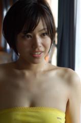 川崎渓都 公式ブログ/10月14日(木) 画像1