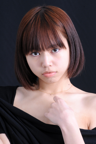2011_12_16川崎渓都 (25)