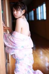 川崎渓都 公式ブログ/10月17日(日)4 画像3